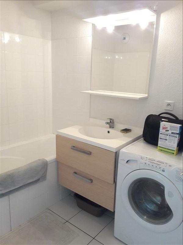 Location appartement Niort 480€ CC - Photo 5