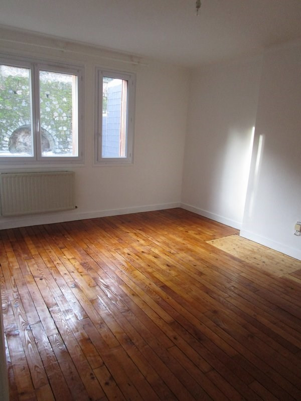 Location appartement St lo 400€ +CH - Photo 2