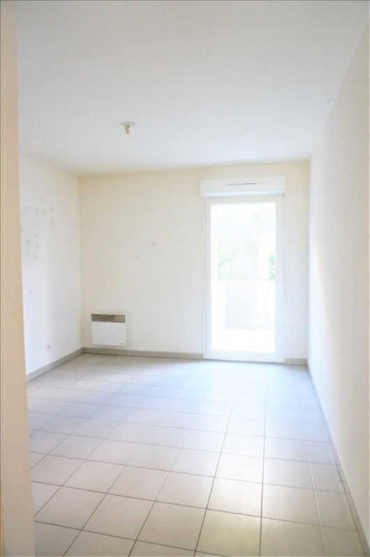 Location appartement L estaque 995€ CC - Photo 8