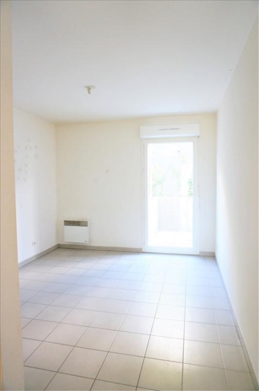 Locação apartamento L estaque 995€ CC - Fotografia 8