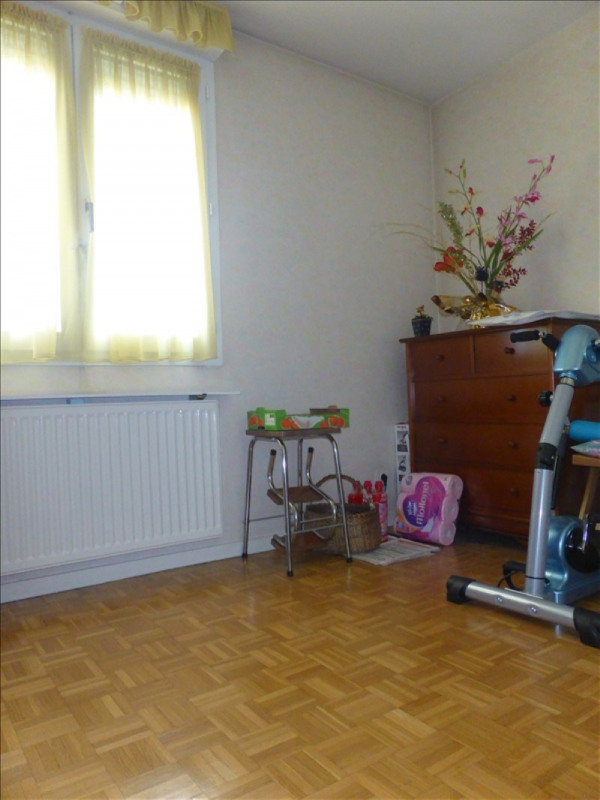 Vente appartement Villeurbanne 294 000€ - Photo 10