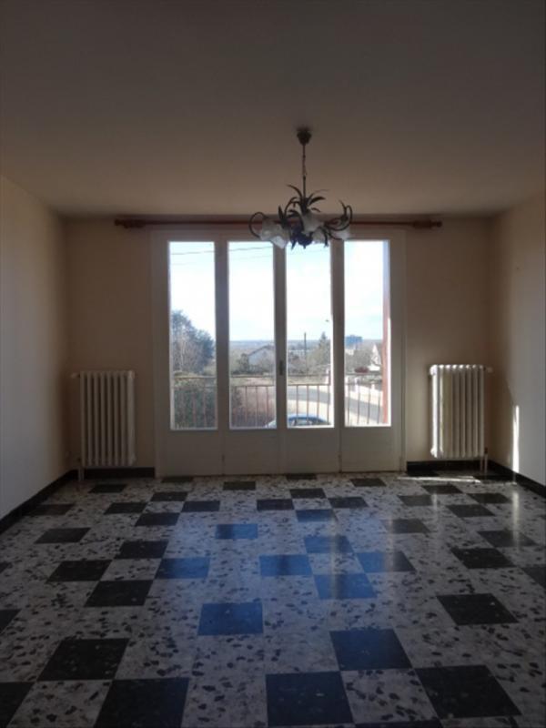 Vente maison / villa Yzeure 169900€ - Photo 3