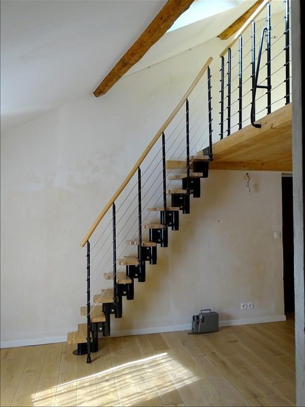 Revenda casa Herblay 329000€ - Fotografia 5