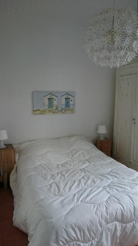 Location vacances maison / villa Biscarrosse 550€ - Photo 2