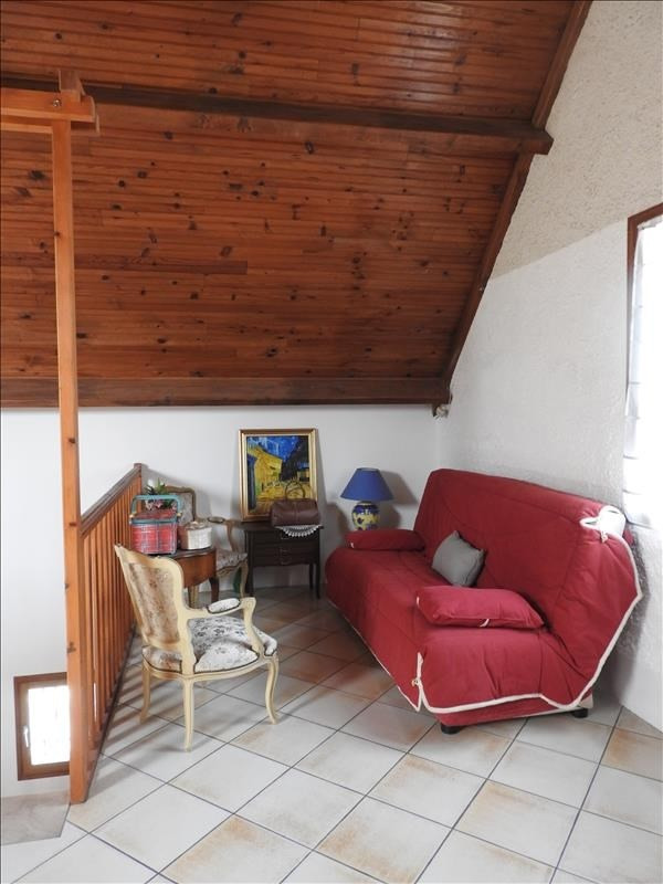 Vente maison / villa Village proche chatillon 134 000€ - Photo 11