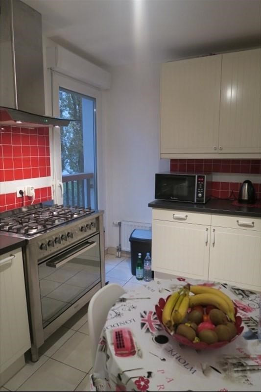 Vente appartement Morsang sur orge 294000€ - Photo 8