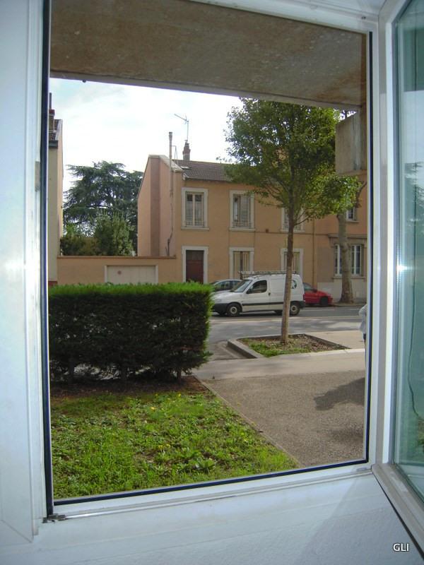 Location appartement Lyon 8ème 487€ CC - Photo 6