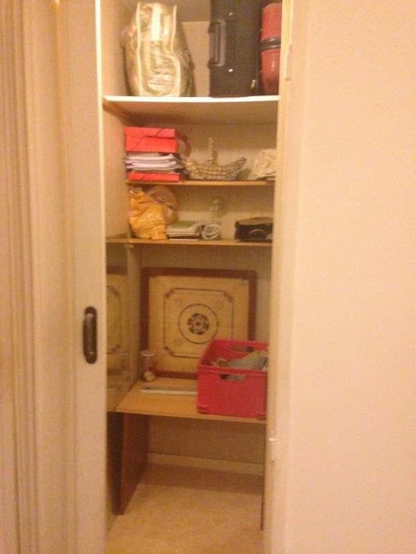 Vente appartement Gentilly 368000€ - Photo 6