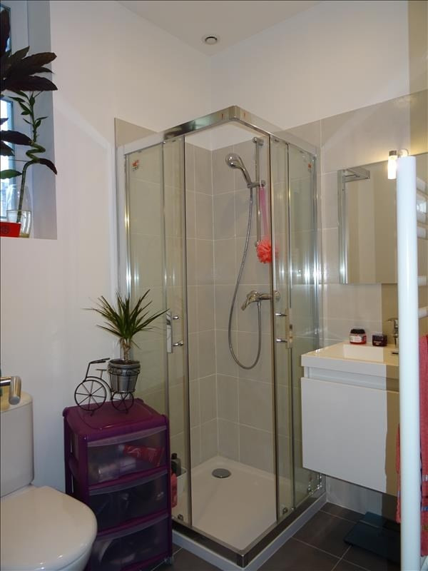 Affitto appartamento St germain en laye 910€ CC - Fotografia 7