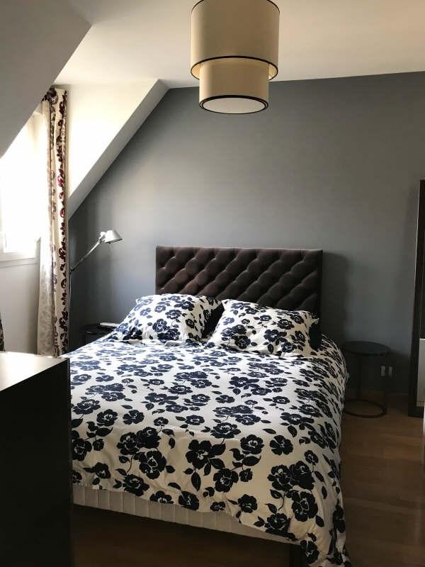 Vente appartement Le perreux sur marne 289900€ - Photo 7