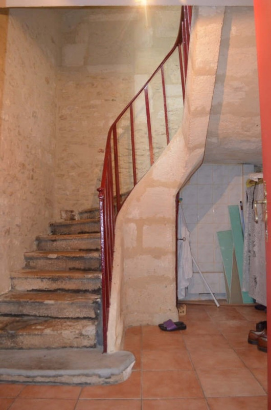 Vente immeuble Argentan 110 000€ - Photo 1