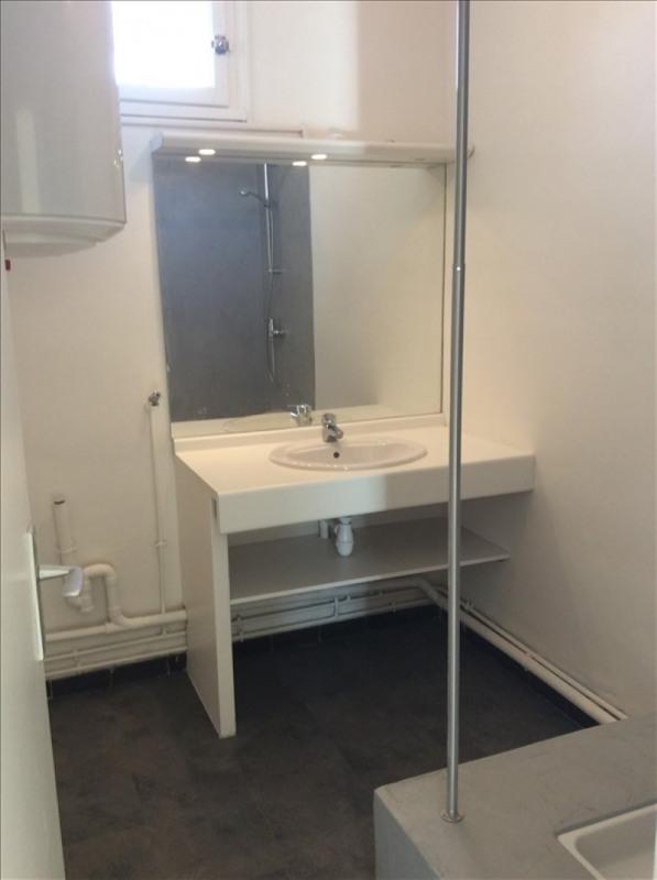 Rental apartment Aix en provence 895€ CC - Picture 5
