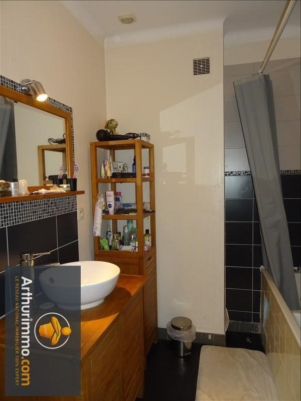 Vente appartement St brieuc 87 330€ - Photo 6