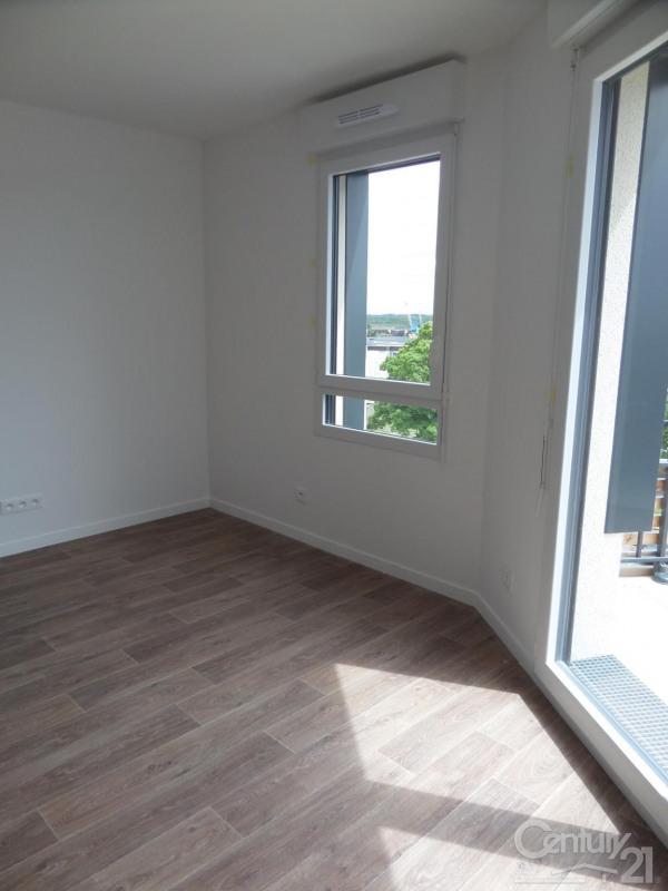 Location appartement Blainville sur orne 525€ CC - Photo 3