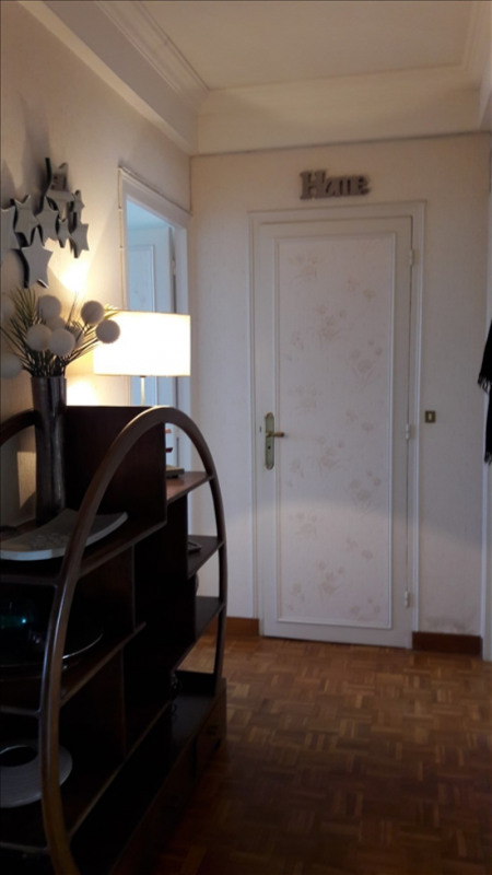 Sale apartment Vendome 119 485€ - Picture 4