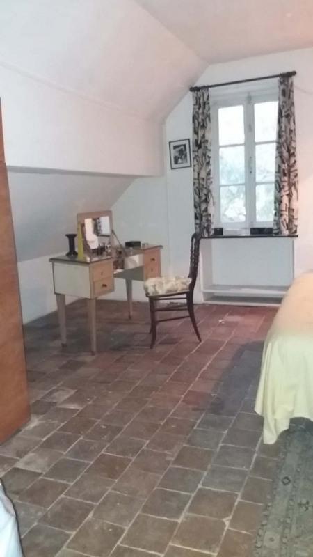 Vente maison / villa Larchant 439000€ - Photo 7