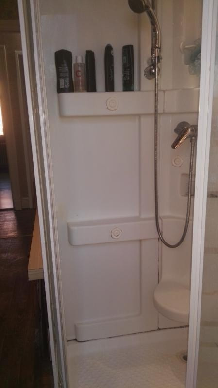 Vente appartement Hauteville lompnes 95 000€ - Photo 5