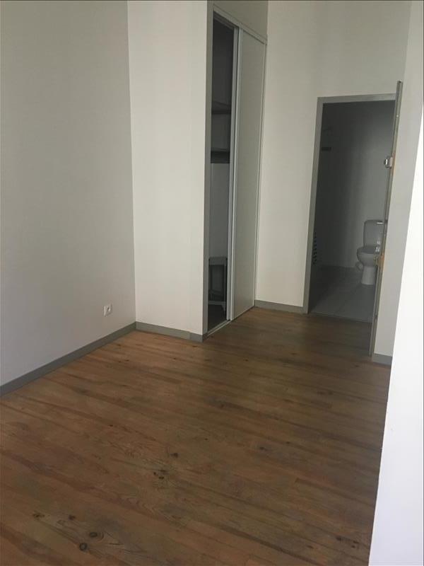 Location appartement Bordeaux 421€ CC - Photo 3
