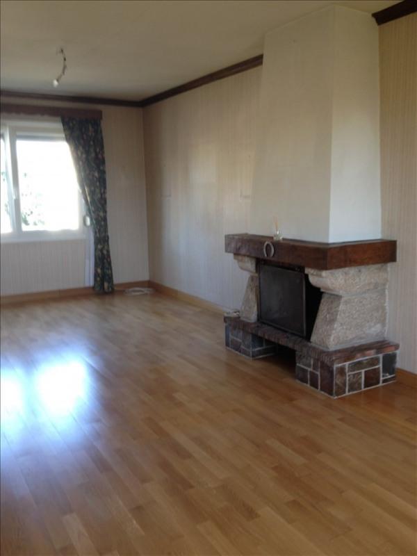 Sale house / villa St brieuc 127775€ - Picture 4