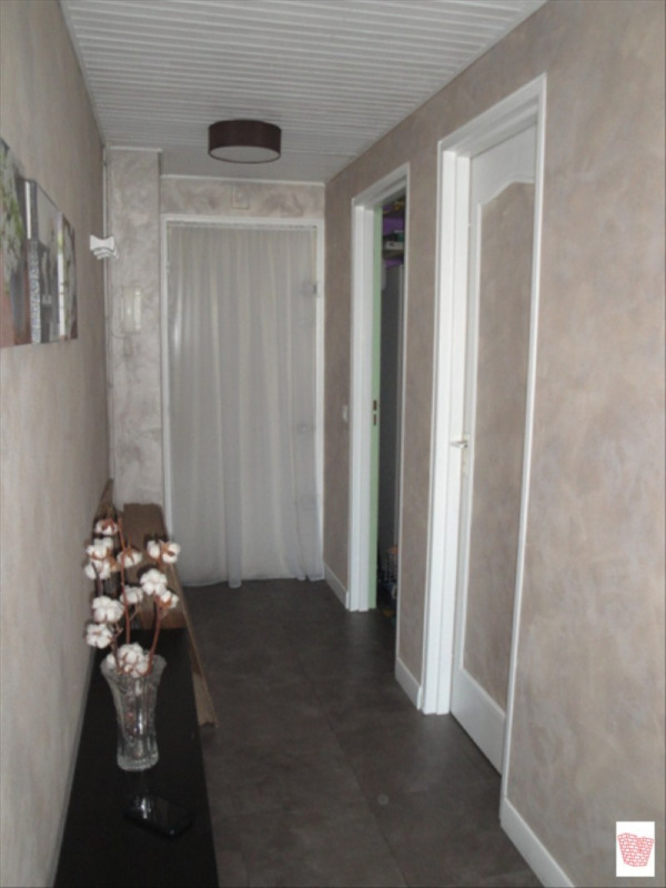 Vente appartement Colombes 179000€ - Photo 6