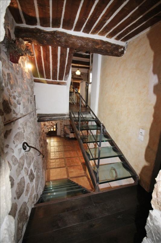 Vente maison / villa Peymeinade 335000€ - Photo 7