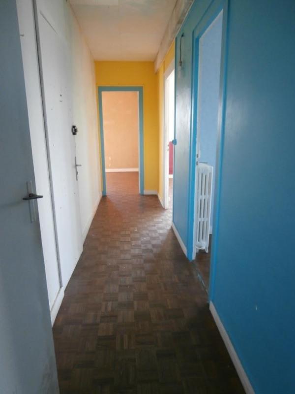 Vente appartement Bergerac 39250€ - Photo 2