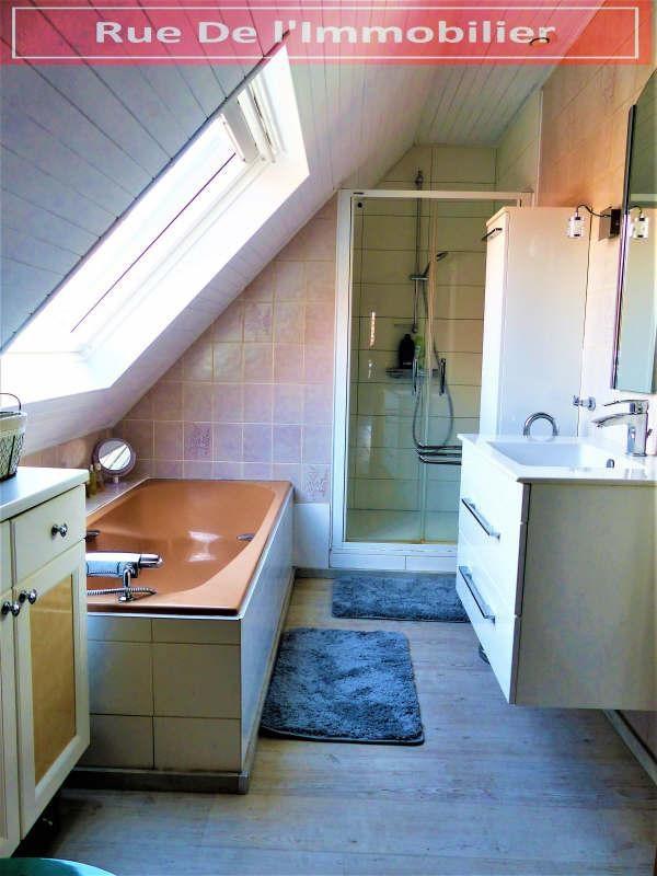 Vente maison / villa Weitbruch 285000€ - Photo 4