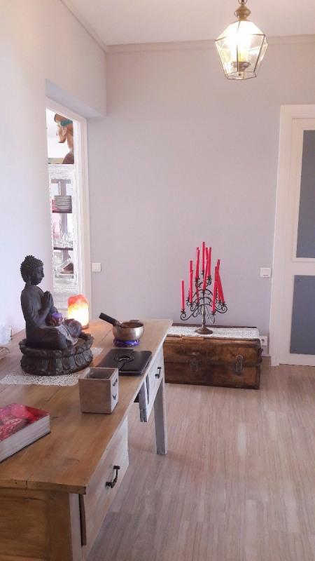 Vente de prestige appartement La seyne sur mer 350000€ - Photo 8