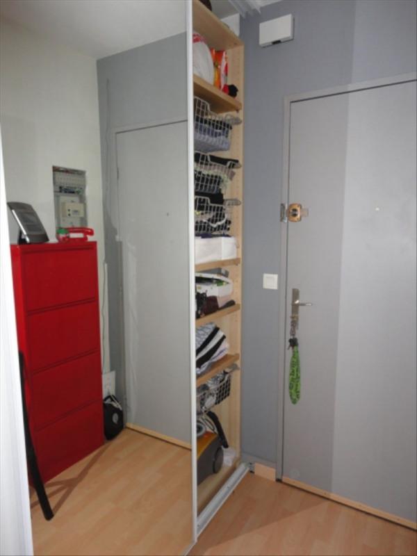 Location appartement Bures sur yvette 685€ CC - Photo 4