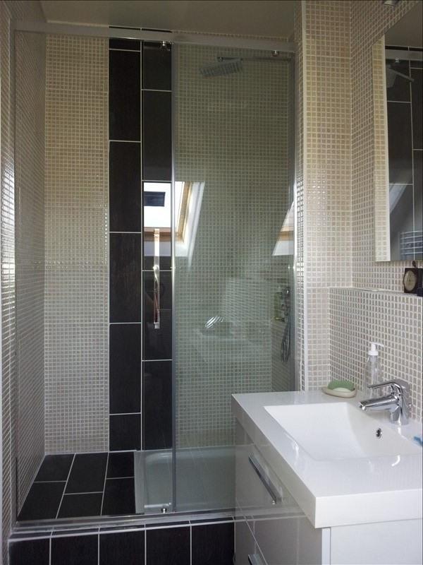 Revenda casa Morainvilliers 842000€ - Fotografia 11