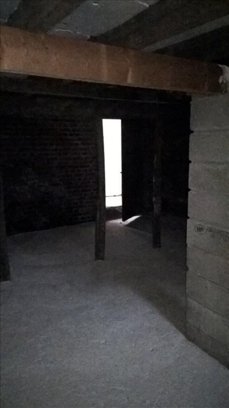 Vente appartement Villejuif 182500€ - Photo 6