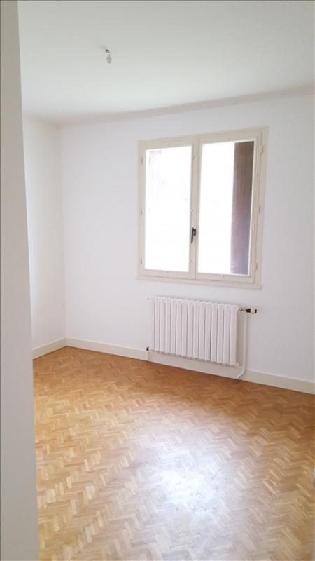 Sale house / villa Vendome 95900€ - Picture 3
