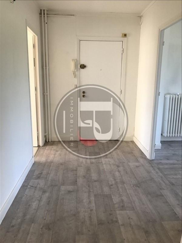 Location appartement Le pecq 1100€ CC - Photo 4