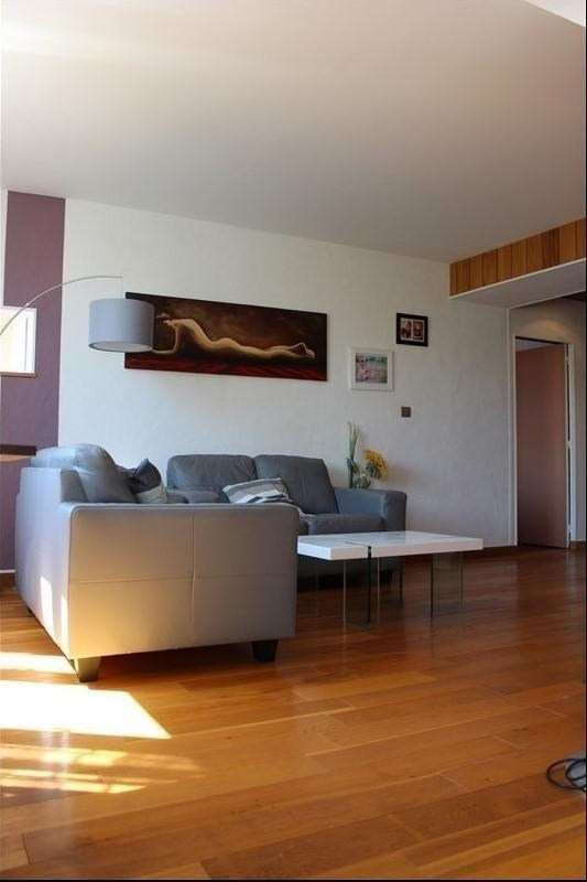 Vente appartement Meaux 185 000€ - Photo 1