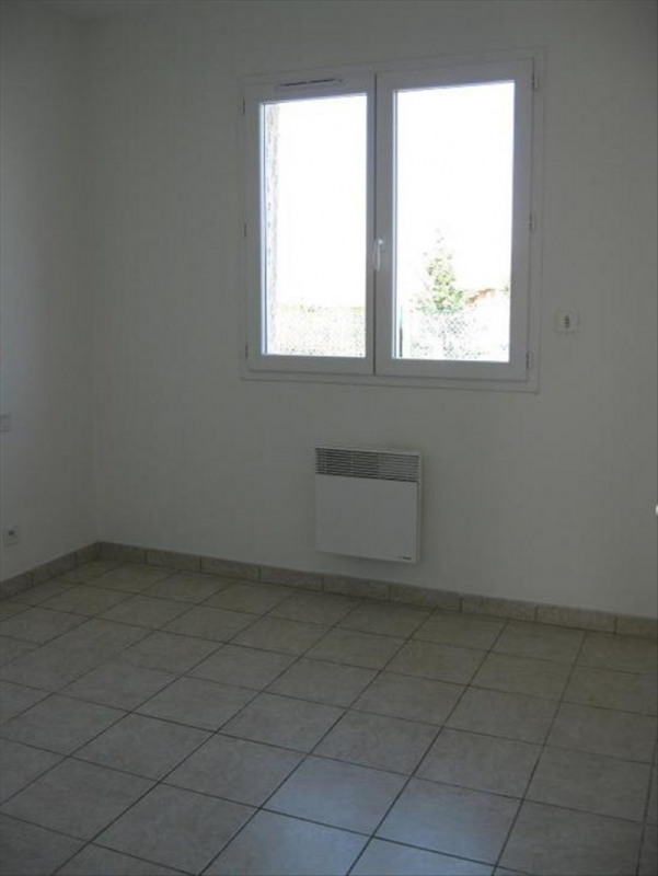 Sale house / villa Finhan 175000€ - Picture 7
