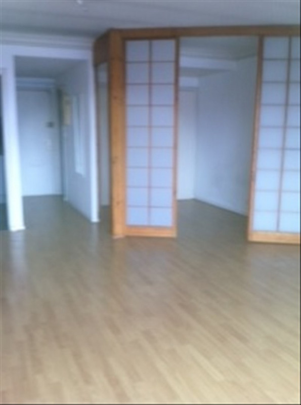 Location appartement Toulouse 683€ CC - Photo 2