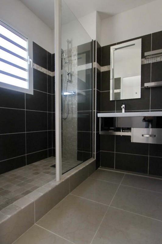 Alquiler  apartamento St martin 775€cc - Fotografía 3
