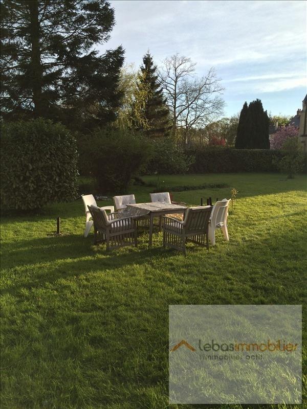 Vente maison / villa Yvetot 139000€ - Photo 3