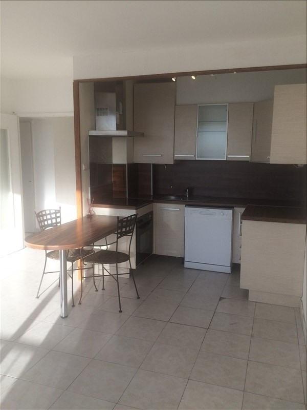 Vendita appartamento Marseille 11ème 99000€ - Fotografia 1