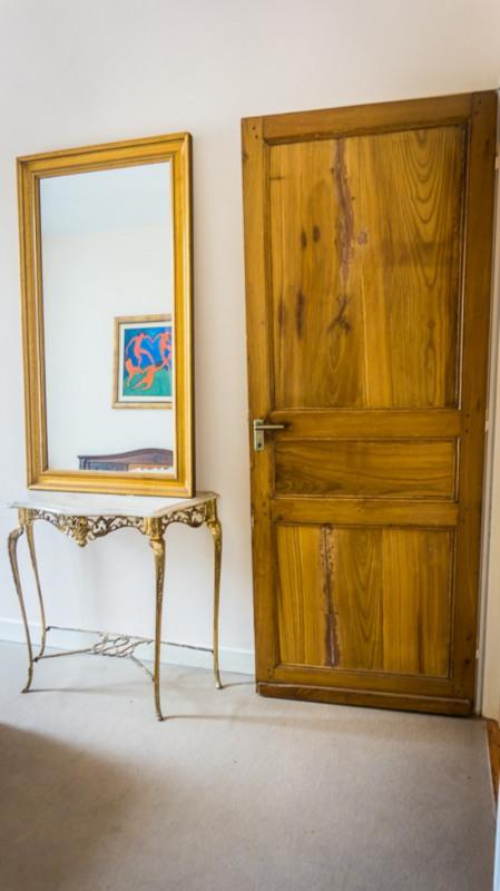 Vente appartement Pau 149900€ - Photo 4