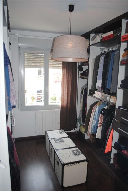 Vente maison / villa St georges de reneins 248000€ - Photo 6