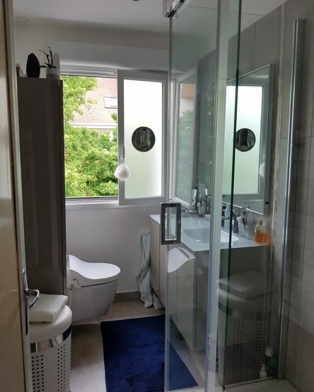 Vente maison / villa Enghien-les-bains 399900€ - Photo 7