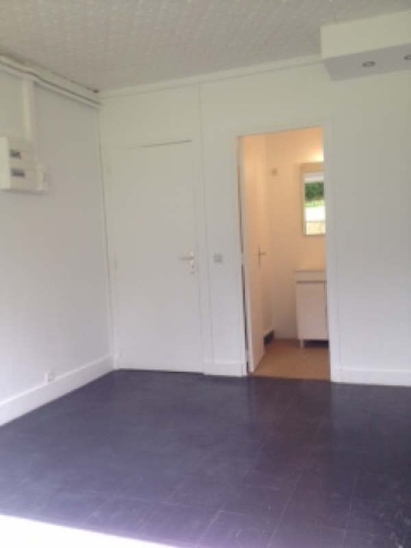 Sale apartment Louveciennes 80 000€ - Picture 3