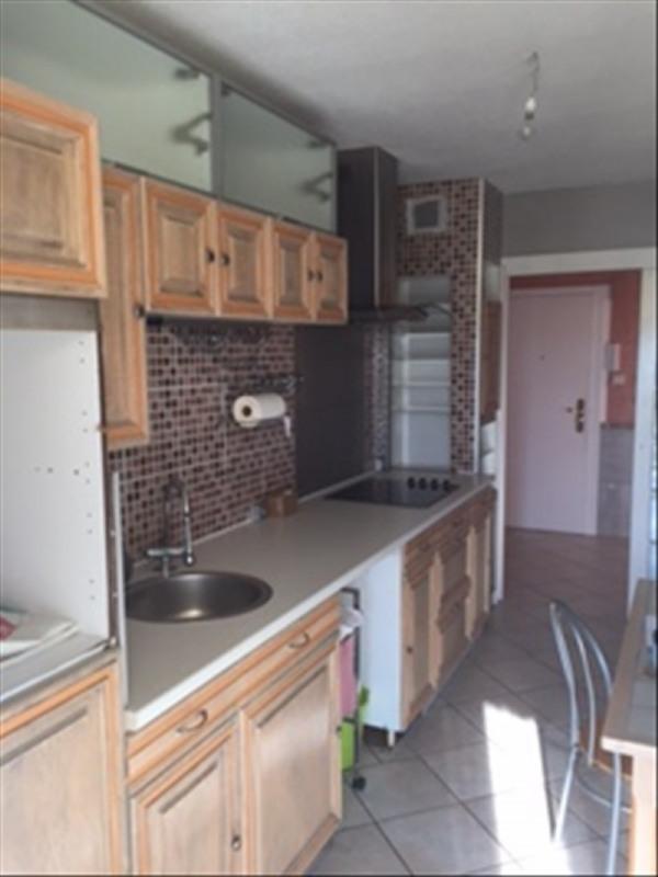 Vente appartement La valette du var 199000€ - Photo 6
