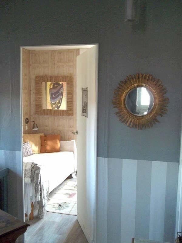 Sale house / villa Blaye 195000€ - Picture 4