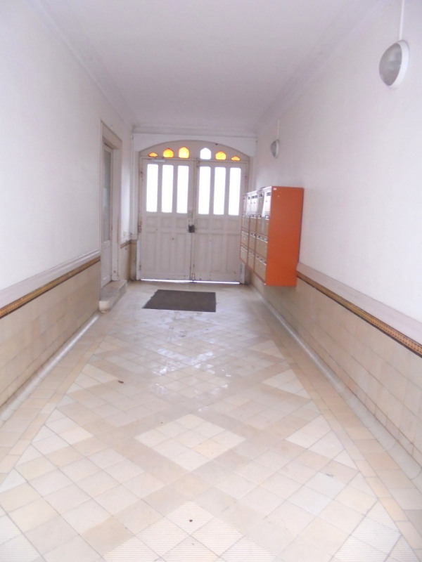 Vente appartement Bois-colombes 280000€ - Photo 8