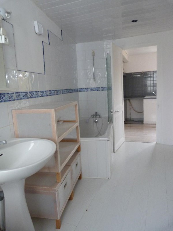 Vente maison / villa Chatelaillon plage 322400€ - Photo 5