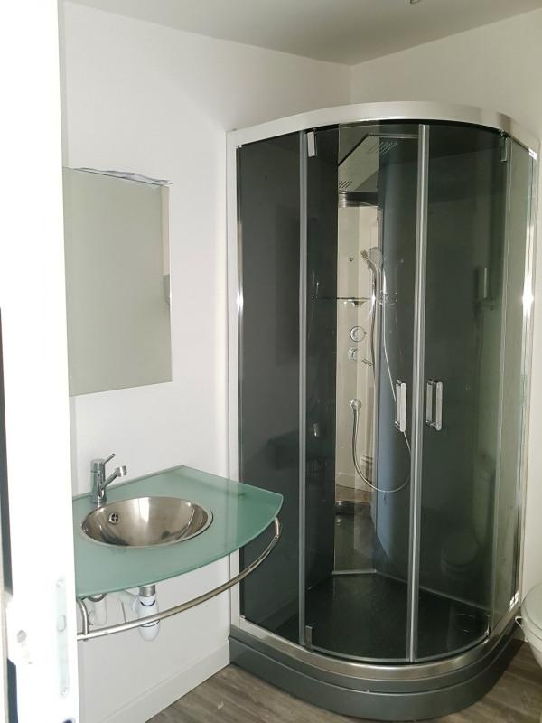 Sale house / villa Montmorency 200000€ - Picture 5