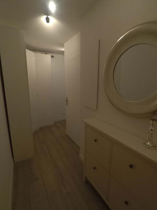 Sale apartment Courbevoie 384000€ - Picture 6
