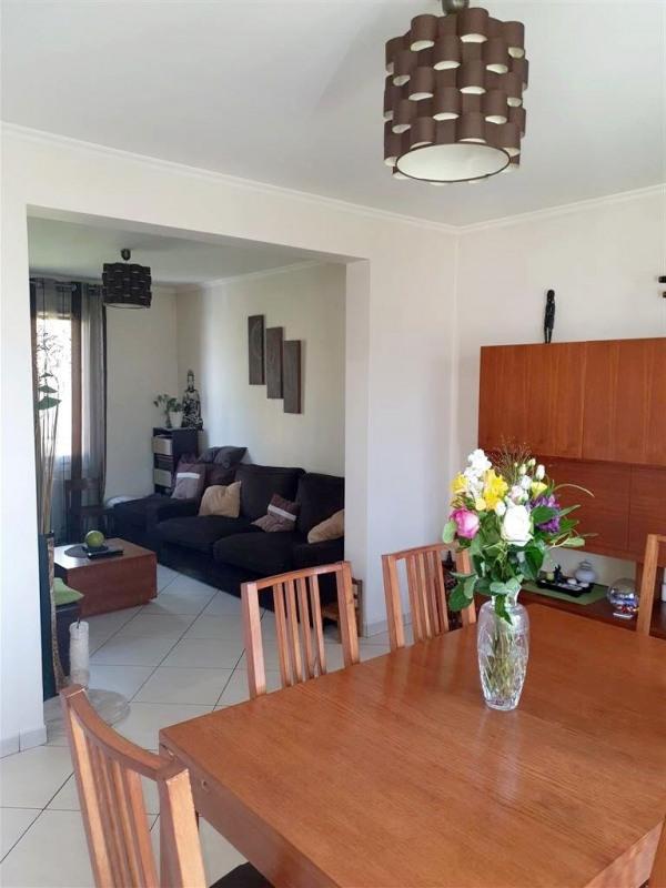 Vente appartement Ste genevieve des bois 160000€ - Photo 2